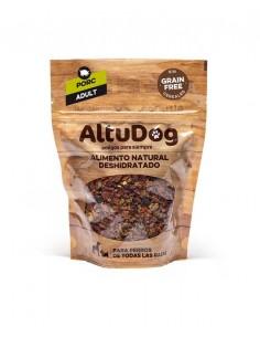 Menú Pavo SIN Cereales ADULT 250g (1Kg)