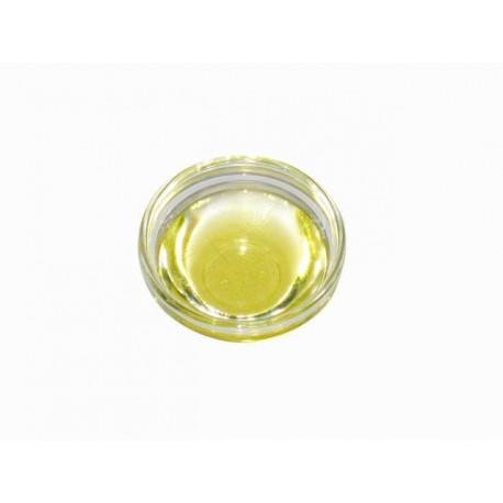 Salmon oil, 500ml