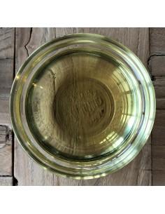Aceite de hígado de bacalao, 500ml