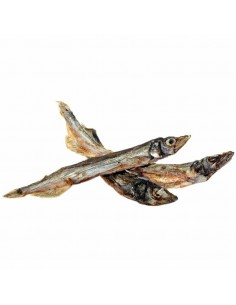 Peixe espadilha desidratado, 100g
