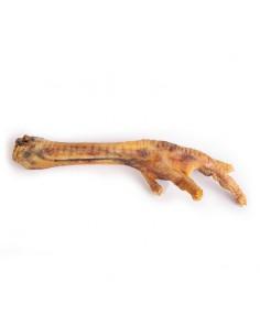 Pescoço de ganso