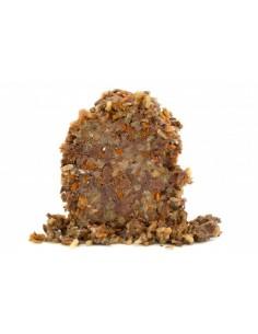 Aliment naturel deshyadraté Agneau PUPPY 250G