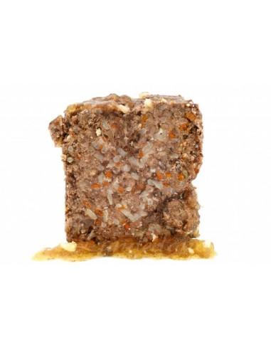 Aliment naturel deshyadraté Agneau Adult 250G