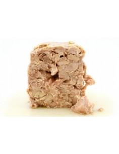 Peito de frango100%, 300g