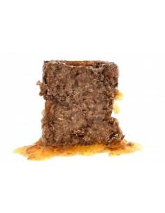 100 % Hirschfleisch, 300 g