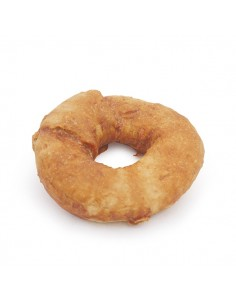 Mini Donut di Collagene e...