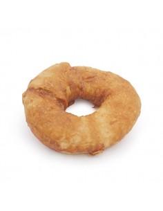 Mini Donut mit Kollagen und...