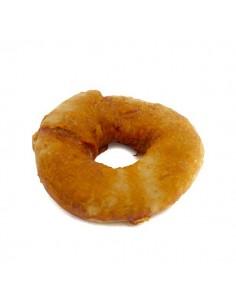 Mini Donut de Colágeno y...