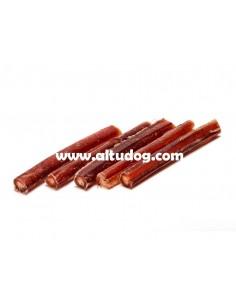 Pack 5uds - Nervios de Wagyu 100% naturales Talla M
