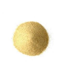 Collagene idrolizzato, 100 g
