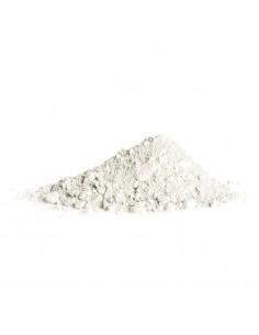 Calcium Citrat, 300g