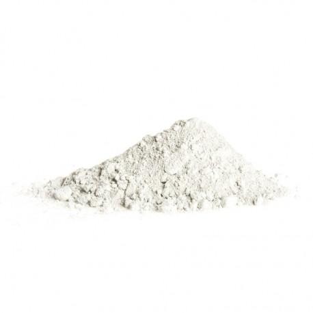 Alga Lithothamnium Calcareum, 100g