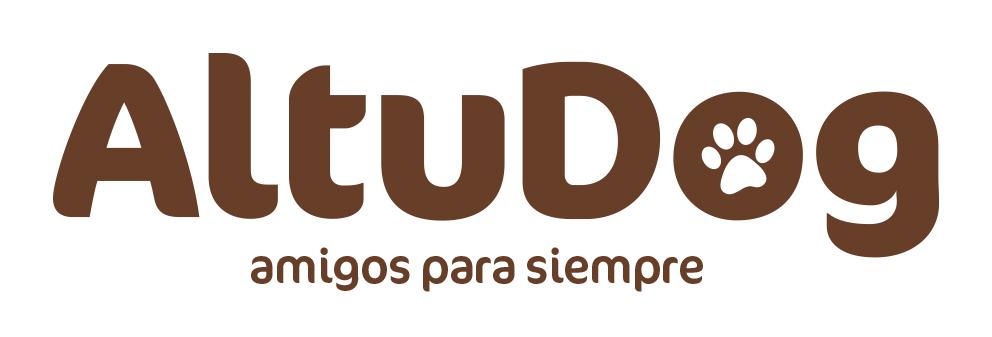 Blog de Altudog: Alimentación natural para perros