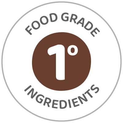 ingredientes primera categoría
